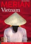 MERIAN Vietnam