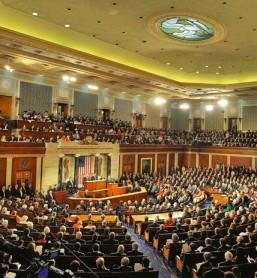 Các đại diện cho nhân dân ở Washington, ...