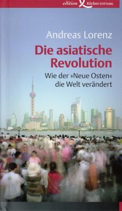 Cuộc Cách mạng châu Á