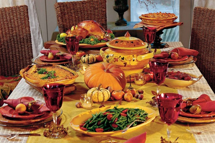 thanksgiving-day-in-usa-49-4