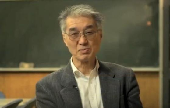 Hiroaki Koide