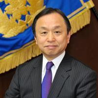 Ryosei Kokubun