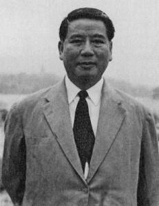 Tổng thống Nam Việt Nam Ngô Đình Diệm, 1961