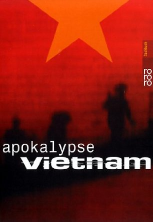 Apokalypse Vietnam