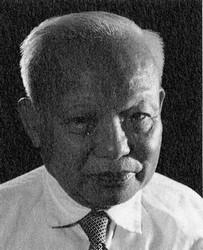 Lưu Đoàn Huynh