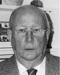 Walter Kerwin