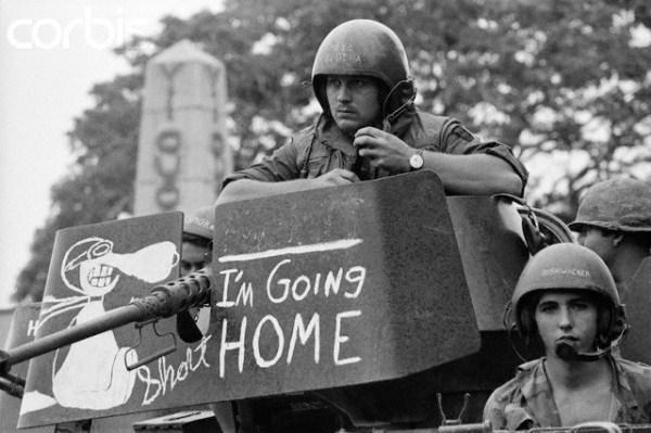 Tây Ninh, 30 tháng 9 1971