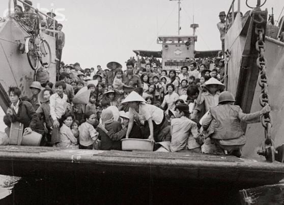 24 tháng Ba 1975, Đà Nẵng