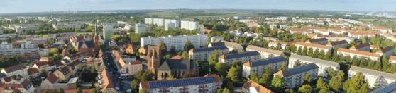 Schwedt 2015