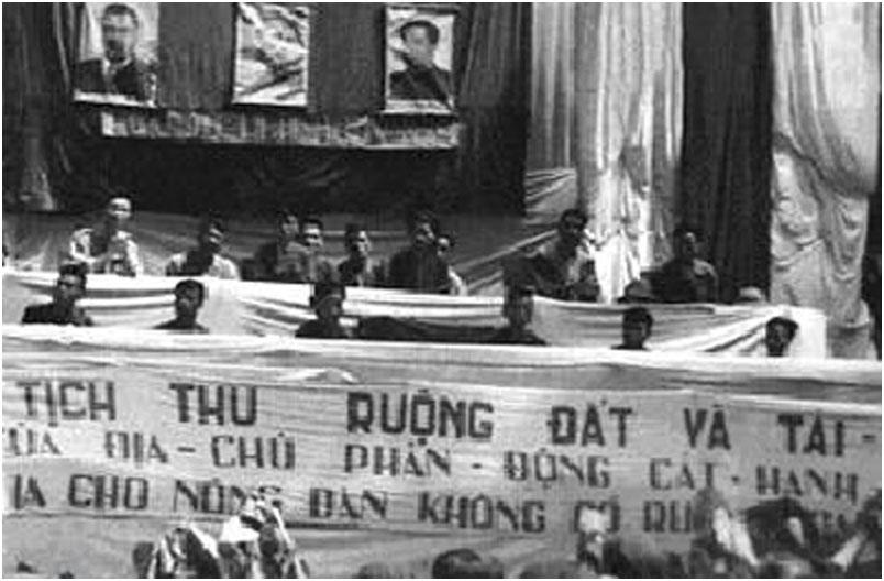 Image result for Cách mạng Dân chủ ở Việt Nam