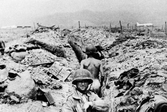 Quân đội Pháp ở Điện Biên Phủ