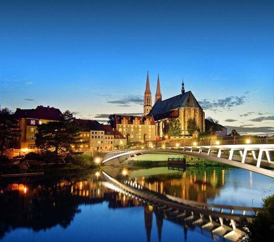 Thành phố Görlitz