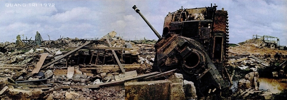 Quảng Trị 1972