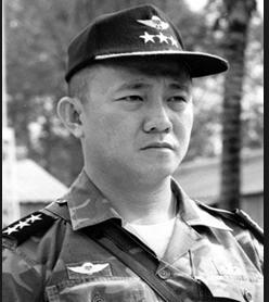 Tướng Đỗ Cao Trí