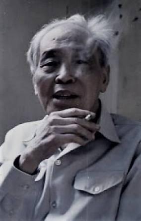 Trần Độ