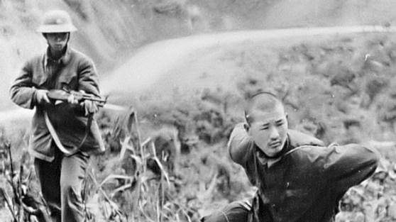Chiến tranh Việt-Trung 1979