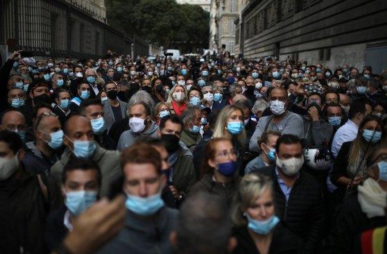 Đại dịch cúm Tàu